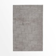 Basketweave Wool Rug | Platinum | Gray | West Elm | Handcrafted Rug | Noise Reduction | Soundproofing your Home | Echo Eliminator | Soundproofing your Office Space | Office Rug | Area Rug | Residential Real Estate | Commercial Real Estate | Denver Colorado | Usaj Realty