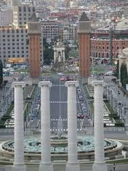 1000 ideias sobre Vatican City. Uma, Formado Por, Idealizada Por, Comunidade Autônoma, Vaticano Idealizada, Cidade Em, Barcelona Comunidade, Espanha, Câmara Formada