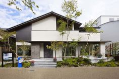 万博ビーサイエ展示場|大阪府|住宅展示場案内(モデルハウス)|積水ハウス