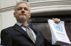 O Wikileaks, plataforma fundada por Julian Assange para divulgar informações confidenciais ou privadas, iniciou nesta terça-feira a publicação de milhares de documentos que atribui ao Centro de Inteligência Cibernética da CIA. O material consistiria, segundo o WikiLeaks, de detalhes e ferramentas de um programa de espionagem cibernética dos serviços de inteligência norte-americanos, cuja publicação colocaria a agência federal em sérios apuros.