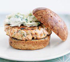 1000+ images about burgers sandwiches wraps on Pinterest | Burgers ...