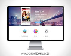 Landing_Page_preview_1