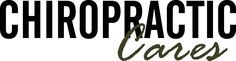 Thank you to Chiropractic Cares by Northwest Ohio Chiropractic Association for coming on board as a Silver level sponsor of the 2012 Race for the Cure!