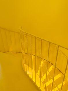 Scandinavian Interior Design, Decor Interior Design, Interior Decorating, Decoration Shop, Contemporary Decorative Objects, Aurora, Aesthetic Colors, Aesthetic Yellow, Colour Pallete