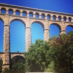 France - http://www.travelmoodz.com/en/travel-professional/rogerio-silva
