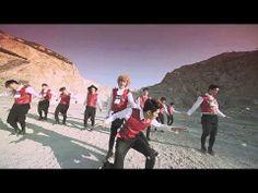[MV] 탑독 (ToppDogg) - TOPDOG (Choreography Ver.) - YouTube LOVE ITTTTTTTT Ver Youtube, K Pop Music, Pop Rocks, Bigbang, Music Videos, Kpop, Dance, Concert, Korean