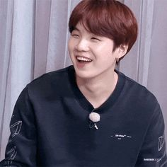 Find images and videos about gif, bts and suga on We Heart It - the app to get lost in what you love. Min Yoongi Bts, Min Suga, Daegu, Rapper, Suga Gif, Jeongguk Jeon, Hoseok, Seokjin, Namjoon