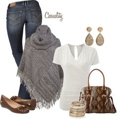 """""""Untitled #236"""" by casuality on Polyvore"""