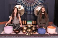 Conscious Resonance plays live Saturday 8/13 — Is your body battery on low? Is your mind meter set on calm or agitated?  Hit reset with live music and yoga.  Conscious Resonance from Detroit will play live this Saturday during gentle/restorative yoga at Yoga Tree Stanyan, 6:15-7:45pm.    Sign up for free a free Ayurveda/yoga consultation with Elise. https://calendly.com/elisemariecollins/health/08-11-2016?back=1