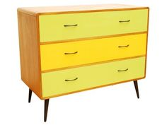 Upcycling drawers - sigh... i want you!