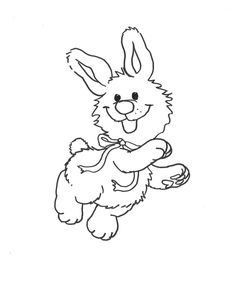 coloring pages little suzys zoo lullajpg 17002200