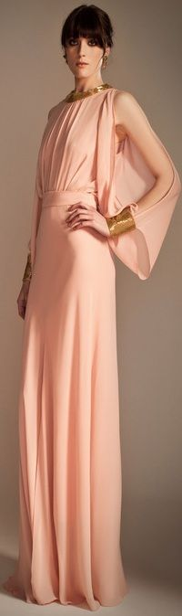 Temperley  of london dress