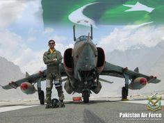 Pakistan Air Force | pakistan air force jets pakistan air force jets pakistan air
