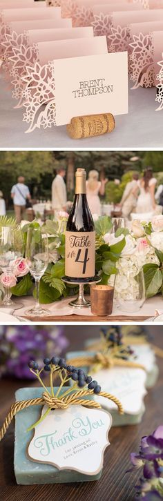 Nice 22 Best Wine themed parties https://weddingtopia.co/2018/02/14/22-best-wine-themed-parties/ If you'll be tasting lots of wine, the ideal approach isn't to swallow all of the wine except to spit out
