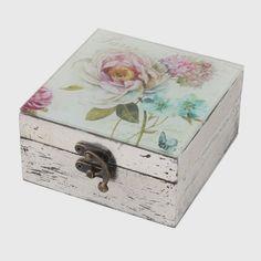 Kadınografi: Birbirinden Şık&Modern Dekoratif Kutuları ve Takı Askılarını Görmek İçin Tık Tık Yapın Lütfen =)