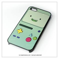 Beemo iPhone 4 4S 5 5S 5C 6 6 Plus , iPod 4 5 , Samsung Galaxy S3 S4 S5 Note 3 Note 4 , HTC One X M7 M8 Case