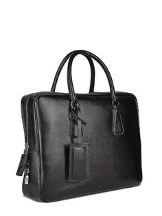 9ffd6da4845729 cheap Celine Bags for ladies, fashion Celine Bags online store, discount  Celine Bags from. Replica HandbagsDiscount Designer ...