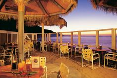Duke's Malibu: Los Angeles Restaurants Review - 10Best Experts and Tourist Reviews