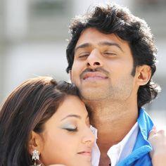 Good Morning Darlings #Prabhas #kajalagarwal #Darling ❤️ Prabhas Actor, Good Morning, Actors, Couple Photos, Couples, Instagram, Buen Dia, Couple Shots, Bonjour