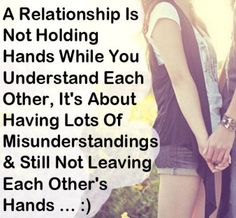 a relationship is not holding, best relationship, friendship quotes, best status quotes