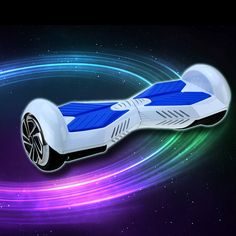 Our board on this page will give you the discount code that changes Sonias1fashion...............................................Dual Two 2 Wheels Hoverboards Self Balancing Hoverboard Segway Cyboards Skywalkers Board Swegway Smart Balance Scooter with LED Light,from tomtop global online shopping mall