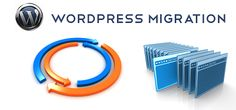 WordPress Migration @ PHPDevelopmentServices For Quality Websites  #WebDesign #WebDevelopment #WordPress #WordPressMigration