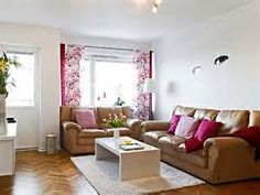 Small Apartment Decorating - Bing Imágenes