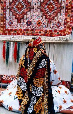 Lorish ● Lorestan Province ● Iran ●