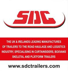 click the link to go to the page Online Marketing, Social Media Marketing, Digital Marketing, Media Specialist, Used Trucks, Online Advertising, New Trailers, Commercial Vehicle, Social Networks