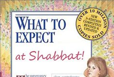 What to Expect at a Shabbat Dinner - Kveller, Jewish Family & Children