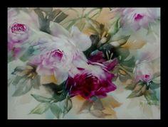 michael turner porcelain artist - Cerca con Google