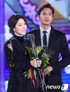 Golden Disc Awards - The Reader Wiki, Reader View of Wikipedia