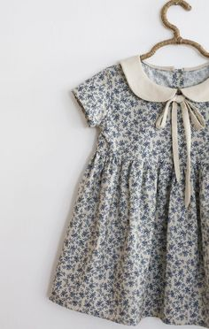 Sweet Hannah B Designs #BabyClothing