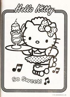 52 Best Hello Kitty Images Sanrio Hello Kitty Hello Kitty Art