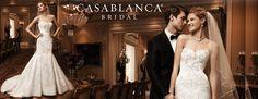 #LeesburgBridalTuxedo #Leesburg #BridalShop #Tuxedos #bride #groom #Weddings #gowns