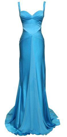Charming Prom Dress,Bodice Prom Dress,Fashion Prom Dress,Sexy Party Dress, New Style Evening Dress