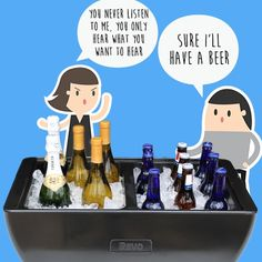 Cocktails For Parties, Wine Parties, Tailgate Bar, Bloody Mary Bar, Beverage Tub, Wine Bucket, Best Gifts For Him, Bar Set Up, Realtor Gifts