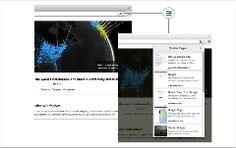 3 Great Chrome Apps to Help Students Effectively Search The Web