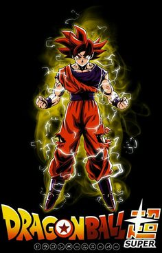907 Best DBZ Characters images in 2019 | Dragon ball z