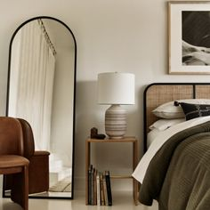 Alexa Reclaimed Wood 7-Drawer Dresser - Honey Kids Furniture, Furniture Decor, Modern Furniture, Oversized Furniture, Room Planning, Floor Mirror, Bedding Shop, Mid Century Design, West Elm