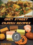Eid and Diwali Recipes - Durban Recipes . Sweets Recipes, Diwali Recipes, Indian Food Recipes, Cooking Recipes, Ethnic Recipes, Eid Food, Diwali Food, Burfi Recipe, Curry Recipes