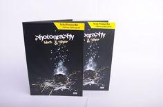 http://www.viperprint.pl/eprint8/kategoria/550/