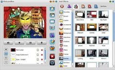 Software Cracks N - Download Free Cracks / Patches: WebcamMax 8.0.0.2 (FULL + Keygen + Patch)