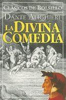 Doce Patitos: La Divina Comedia - Dante Alighieri