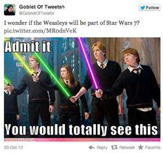 Wish upon a Death Star: 21 hilarious Star Wars/Disney mash-ups | Blastr