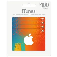 Free iTunes $5 gift card http://www.lavahotdeals.com/us/cheap/free ...