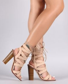 Items in We love Sexy High Heel Shoes, Sandals, Pumps, Platforms, Boots and deals! If your looking for Fashion Pumps, Boots and High Heels Sandals you come to the right place. We shop for the most exciting styles! We our always having new shoes delivered so check back offten. Sign up for our Newsletter! We offer Hassle 60 day Returns and want you to be happy with your purcahse!  At first it was a simple hobby that filled our mundane, routinely life with some, much needed, excitement. A year…