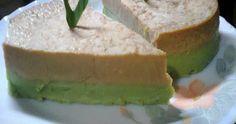 Resep Kue Sari Muka Khas Kalimantan Selatan  – Kalimantan Selatan memiliki beraneka ragam kue yang menarik, baik bentuk, tekstur maupun rasa...