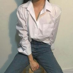 Stylish outfit idea to copy ♥ For more inspiration join our group Amazing Things ♥ You might also like these related products: - Denim Jackets ->. Classy Outfits, Stylish Outfits, Beautiful Outfits, Fashion Outfits, Fashion Tips, Womens Fashion, Fashion 2020, Girl Fashion, Color Type