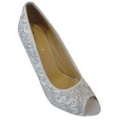 Ce modèle est inégalable et classe  ,simili cuir. Elles sont disponibles en diverses couleurs . (blanc,beige,noir , taupe,rouge )